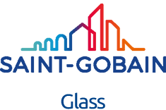 Saint Gobain Glass Planitherm One