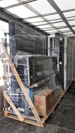 Acheter Menuiserie Aluminium Au Portugal Technal Menuiserie Alu Vente Au Particulier Espagne Tigal Lumeal D Angle