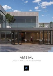 AMBIAL