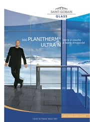 PLANITHERM ULTRA N