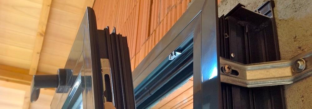 fabrication et pose menuiserie alu alpes maritimes technal menuiserie alu espagne schuco. Black Bedroom Furniture Sets. Home Design Ideas