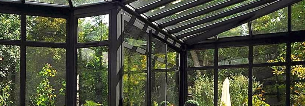 Fabrication et pose menuiserie aluminium indre et loire for Fabrication fenetre alu