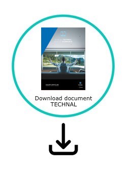 Download document TECHNAL
