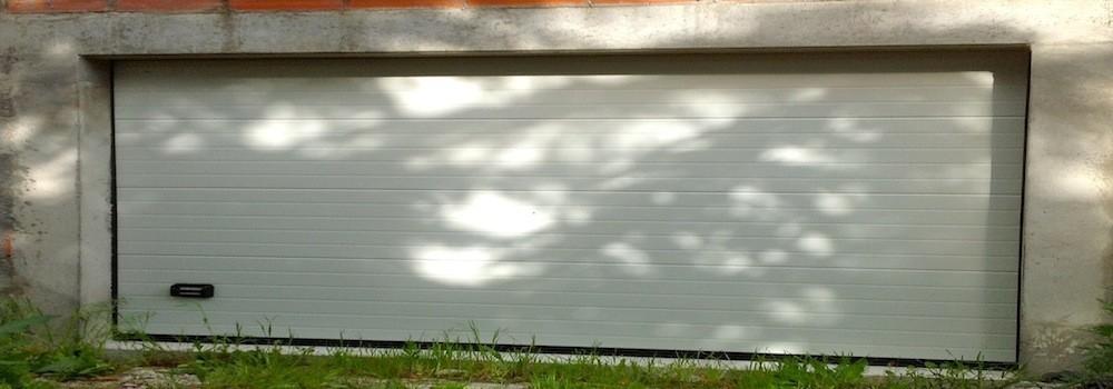 Quelques liens utiles for Porte de garage fabricant
