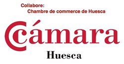 Collabore Chambre de Commerce de Huesca